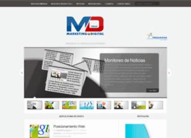 marketingdigitalchile.com