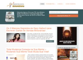 marketingdigitalefetivo.com