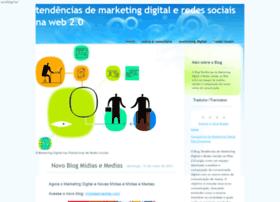 marketingdigitalenovasmidias.blogspot.com