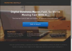 marketingdigitally.com