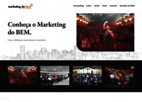 marketingdobem.com.br