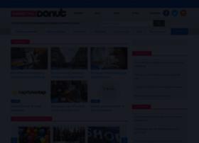 marketingdonut.co.uk