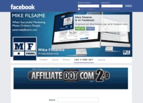 marketingdotcom.com