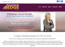 marketingedge.ab.ca