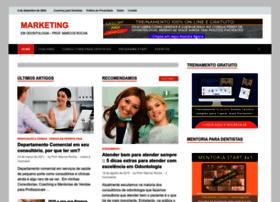 marketingemodontologia.com.br