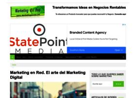 marketingenred.net