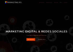 marketingenredesociales.com