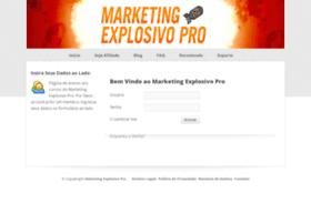 marketingexplosivopro.com