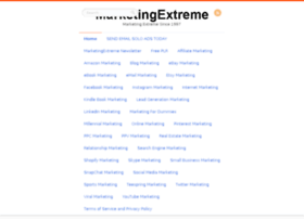 marketingextreme.com