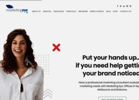 marketingeye.com.au