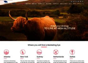 marketingeye.com