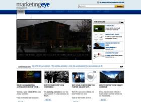marketingeye.org
