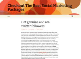 marketingfacebook5.wordpress.com