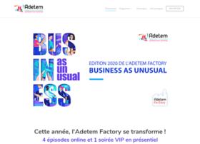 marketingfactory.adetem.org