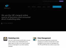 marketingfile.com