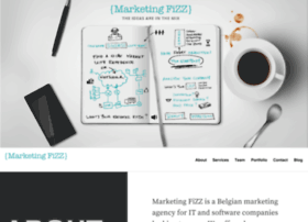 marketingfizz.com