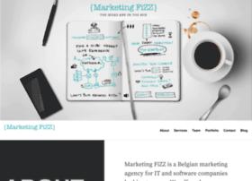 marketingfizz.com