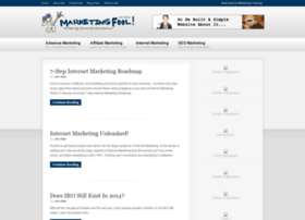 marketingfool.com
