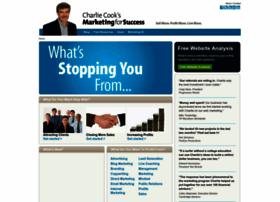 marketingforsuccess.com