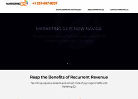 marketingg2.com