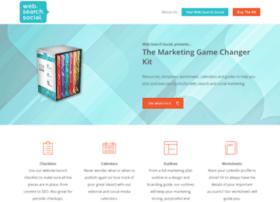 marketinggamechangerkit.com