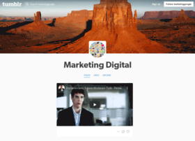 marketinggoogle.tumblr.com