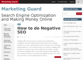 marketingguard.com