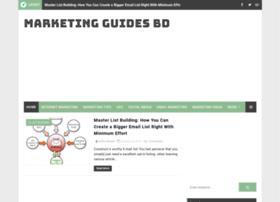 marketingguidesbd.blogspot.in
