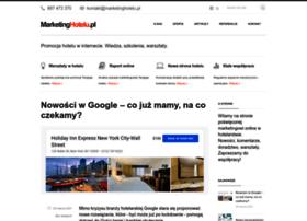 marketinghotelu.pl