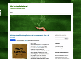 marketinghoy.mastermarketingdigital.net