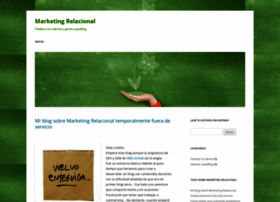 marketinghoy.mastermarketingdigital.net