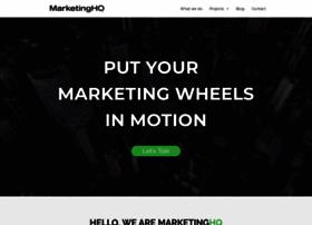 marketinghq.com.au