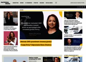 marketingibiznes.pl