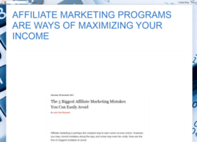 marketinginaffiliate.blogspot.com