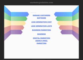marketinginfalible.com