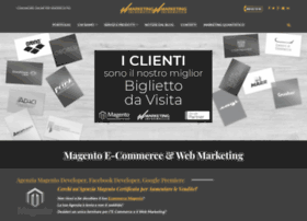 marketinginformatico.it