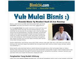 marketinginternetindonesia.com