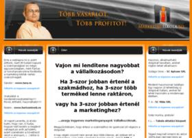 marketingiskola.ro