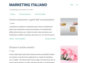 marketingitaliano.blogspot.it