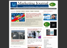 marketingjournal.it