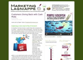 marketinglagniappe.com