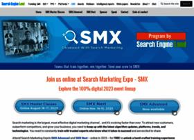 marketinglandevents.com
