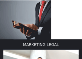 marketinglegal.com.mx
