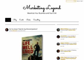 marketinglegend.com