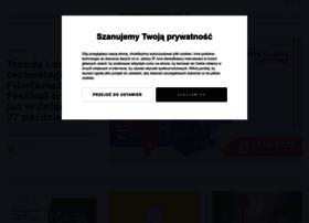 marketinglink.pl
