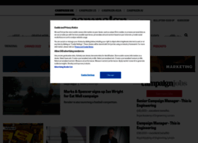 marketingmagazine.co.uk