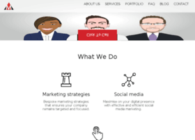 marketingmaker.co.uk