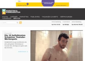 marketingmall.ch