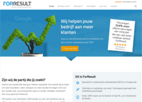 marketingman.nl