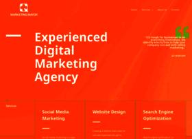 marketingmayor.com
